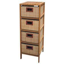 schubladenelemente aus mdf spanplatte ebay. Black Bedroom Furniture Sets. Home Design Ideas