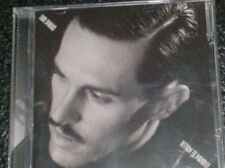 SAM SPARRO - RETURN TO PARADISE (2012) Happiness, Let the love in, Heart like us