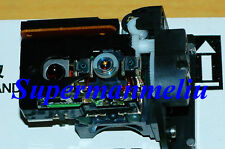 SONY KHS-150A KHS150A Laser Head for LD Player