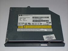 HP Pavilion G62, G62T Genuine SATA DVD-RW CD-RW Multi Burner Drive TS-L633 Black