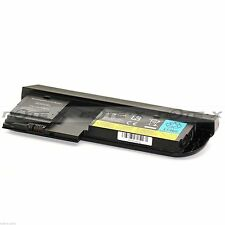 BATTERIE POUR IBM LENOVO ThinkPad X220T / X220 Tablet    11.1V 4400MAH