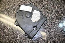 2000 ACURA TL 3.2L V6 TIMING SPROCKET GEAR COVER TRIM UPPER MOLDING BELT OEM 00