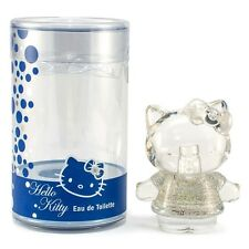 Hello Kitty Diamond Edition Sanrio miniature fragrance /mini perfume EDT 5ml