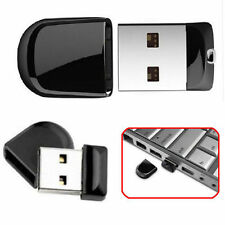 512GB USB 2.0 Mini tiny Flash Memory Stick Pen Drive Storage U Disk High Speed