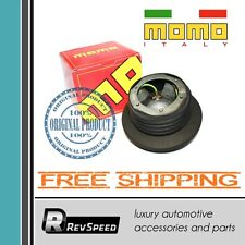 MOMO Italy Steering Wheel Hub Boss Kit For Renault 11 20 30 5 Espace 7208