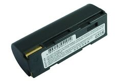 Premium Battery for Opticon OPR 3101, 3101 Quality Cell NEW