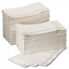 Wypall X80 Reusable Food-service Towels - 06280