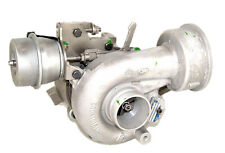 Mercedes A B Class 200CDI 140HP W169 W245 5303 988 7000 Turbocharger Turbo
