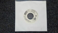 Madonna - The power of goodbye US 7'' Single