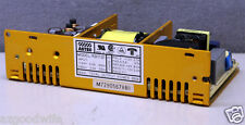 Astec RBT101 Switching DC Power Supply +12 +5 -12 Volts 2 8 Amps 88W