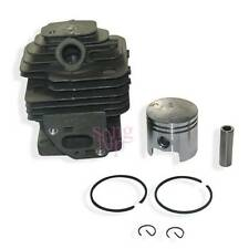 CYLINDER, PISTON & RINGS Kit 36mm For Mitsubishi TL33 BG330 Brush Cutters
