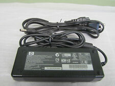 Original HP 120W AC Adapter Charger for Pavilion dv5000 dv1000 dv6000