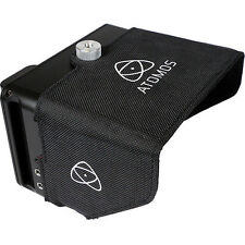 Atomos Sunhood for Ninja 1 & 2 Recorders