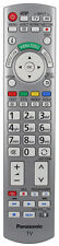 New PANASONIC N2QAYB000572 Remote Control (Original)