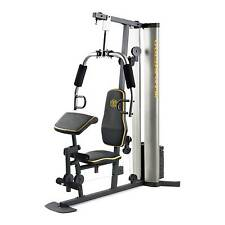 Golds XRS 55 Gym System