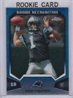 CAM NEWTON Topps Chrome RC Carolina Panthers 2011 Football #1 PICK ROOKIE CARD