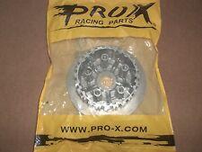 New ProX Pro X Inner Clutch Hub Honda XR400R XR 400 1996 1997 1998 1999 2000-04