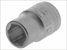 Bahco - Hexagon Socket 1/4in Drive 10mm