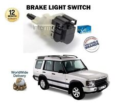 FOR LAND ROVER DISCOVERY 2.5TD 4.0 1998-  BRAKE LIGHT SWITCH XKB000010 XKB500120