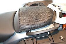 BMW K1300GT 2009-2011 TRIBOSEAT ANTI-GLISSE ADHÉRENTE HOUSSE DE SELLE PASSAGER