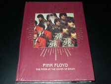 The Piper at the Gates of Dawn [3-CD Deluxe Edition]  by Pink Floyd