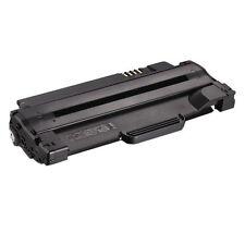 Genuine Dell 3J11D Black Toner 1500 Yield 330-9524 for 1130/1130n/1133/1135n