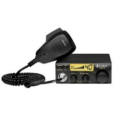 Cobra 19DXIV CB Radio 40 Channel