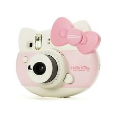 Instax Mini Hello Kitty Sofortbildkamera Partykamera mit Film