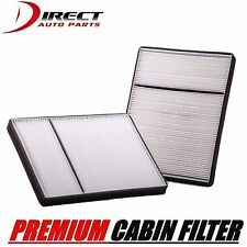 BUICK CABIN AIR FILTER FOR BUICK LUCERNE 2006 - 2011