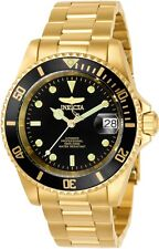 Invicta Men's Pro Diver 8929OB Gold Stainless-Steel Automatic Watch