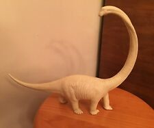 1988 MAMENCHISAURUS Dinosaur British Museum Of Natural History Invicta Figure