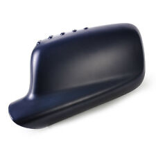 Left Side Door Wing Mirror Cover Cap Fit BMW E46 E65 E66 330Ci 745i 51167074235