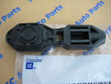 GM MANUAL TRANS SHIFT CABLE ADJUSTERS 02-07 SATURN VUE GM# 15212802, 15212801