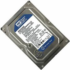 "Western Digital 250GB 7200RPM SATA III 6Gbps 16MB Cache 3.5"" Internal Hard Drive"