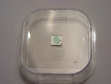 Second Harmonic 532nm Vanadate Nd:YVO4 Green KTP Laser Crystal Optics, YAG : Nd