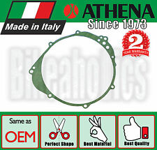 Best Quality Clutch Cover Gasket- Yamaha YZF-R1 1000  - 2000