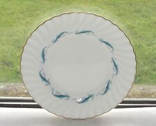 Minton Mintons Bone China Dessert Plate Downing Pattern S665 20cm