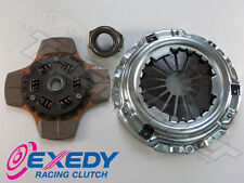 Exedy Racing Stage 2 Uprated Clutch Kit Honda CIVIC 1.6 EK4 EG6 B16A2 CRX EG2