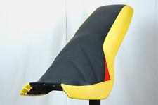 MLine M-Line Seadoo Sea doo XP SP SPI SPX Jetski Seat Cover Jet Ski