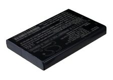 UK Battery for Aiptek A-HD AHD-100 ZPT-NP60 3.7V RoHS