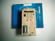 PLC OMRON C500-PRW06