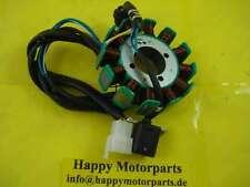 HMParts ATV / Quad / Moto De Cross Ignición / imán bobina 250 ccm Tipo 6