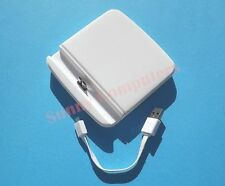 Dock Cradle Charger Base Holder Adapter for Samsung Galaxy Note3 N9000 N9005 AU