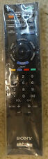 Genuine Sony Remote Control RM-YD040 for TV KDL55HX800 KDL40HX800 KDL46HX800