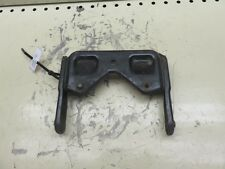 1996 SUZUKI GSX600F KATANA GAS FUEL TANK CELL MOUNT BRACKET (SHP)