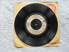 """BEE GEES LOVE YOU INSIDE OUT RSO RECORDS 7"""" VINYL SINGLE RECORD"""