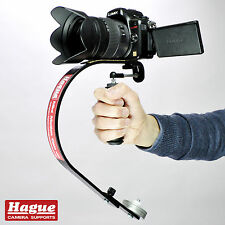 Hague camera video steadycam stabilisateur Steadicam DSLR mmc mini motion cam