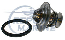 Thermostat Kit for Volvo Penta Diesel AD31, KAD32, AD41, KAD42, 3831424, 273952