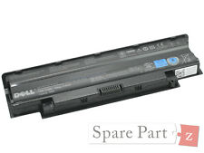 Original DELL Inspiron 15R N5110 17 N7010 Batterie 48Wh 6 Cellules 04YRJH