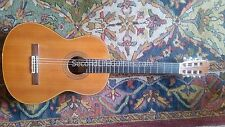 Ryoji M60 classical Guitar - Great opportunity for great guitar at a low price